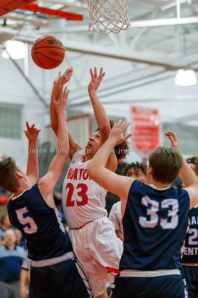 20191206_morton_vs_prairie_central_0097