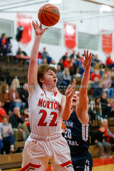 20191206_morton_vs_prairie_central_0128