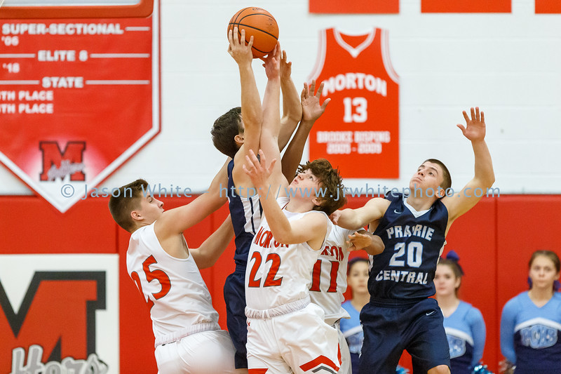 20191206_morton_vs_prairie_central_0109