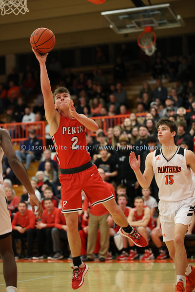 20200215_pekin_vs_washington_basketball_0132