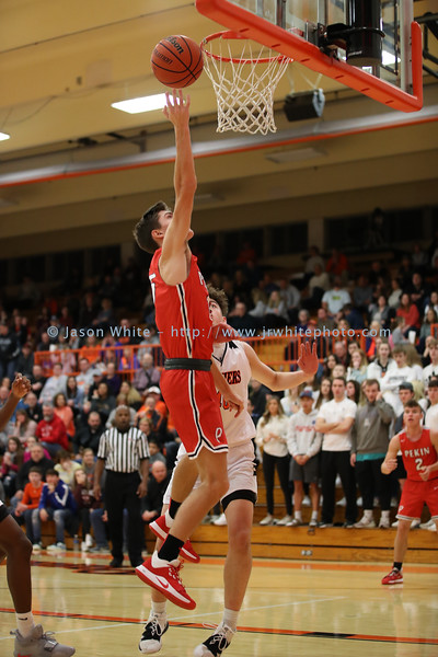 20200215_pekin_vs_washington_basketball_0061