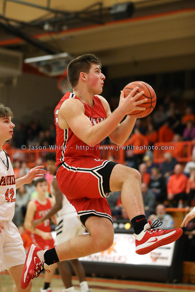 20200215_pekin_vs_washington_basketball_0111