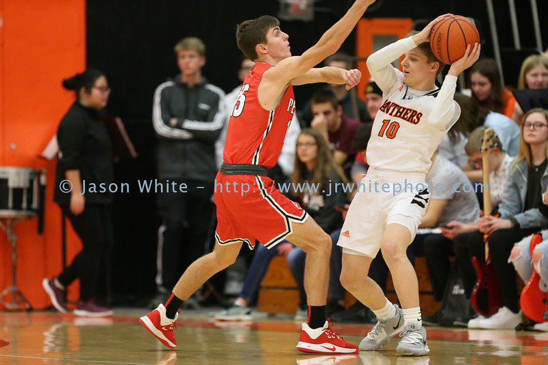 20200215_pekin_vs_washington_basketball_0032
