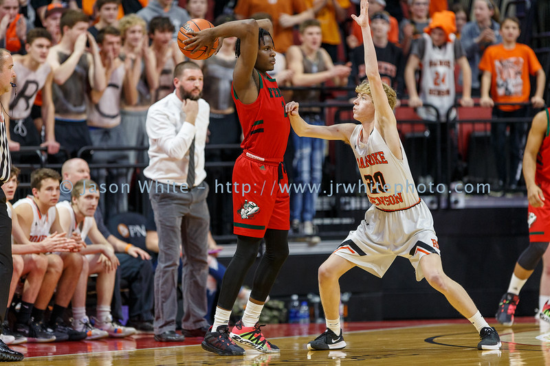 20200310_roanoke_benson_vs_chicago_fenger_super_sectional_basketball_0164