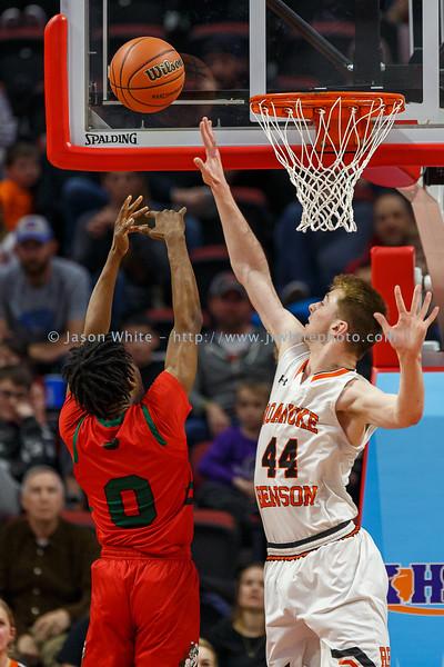 20200310_roanoke_benson_vs_chicago_fenger_super_sectional_basketball_0289