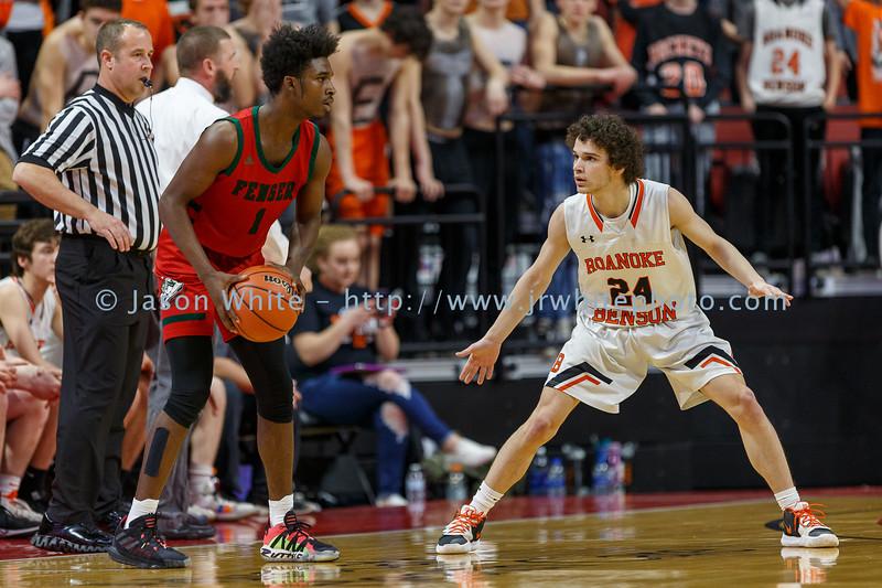 20200310_roanoke_benson_vs_chicago_fenger_super_sectional_basketball_0212