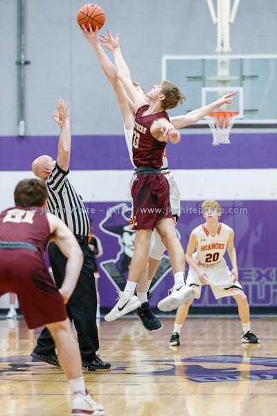 20200228_roanoke_benson_vs_leroy_regional_final_basketball_0019
