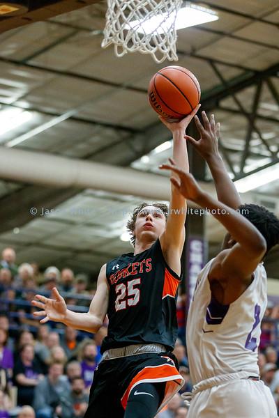 20200221_roanoke_benson_vs_peoria_christian_school_basketball_0004