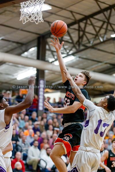 20200221_roanoke_benson_vs_peoria_christian_school_basketball_0027