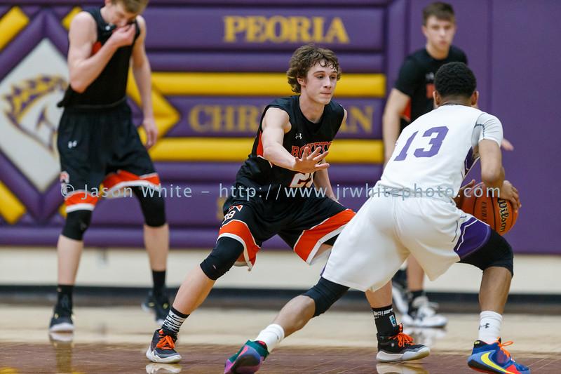 20200221_roanoke_benson_vs_peoria_christian_school_basketball_0052