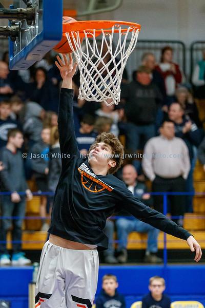 20200306_roanoke_benson_vs_ridgeview_sectional_final_basketball_0011