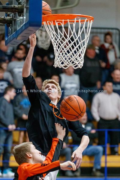 20200306_roanoke_benson_vs_ridgeview_sectional_final_basketball_0013