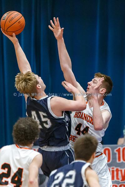 20200306_roanoke_benson_vs_ridgeview_sectional_final_basketball_0147