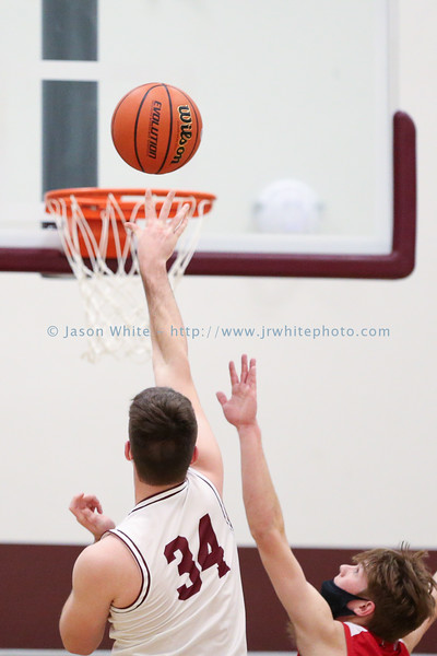 20210222_brimfield_at_princeville_basketball_019