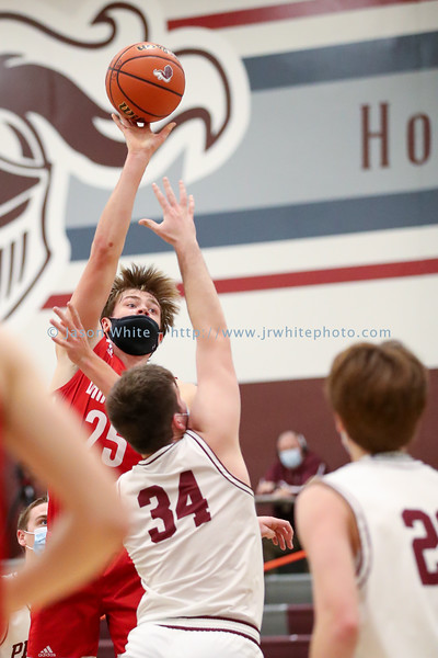20210222_brimfield_at_princeville_basketball_115
