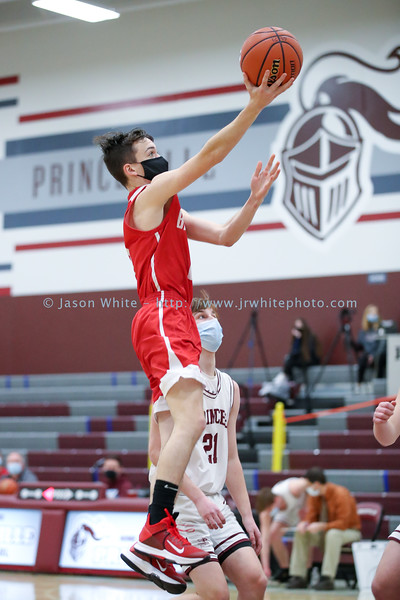 20210222_brimfield_at_princeville_basketball_055