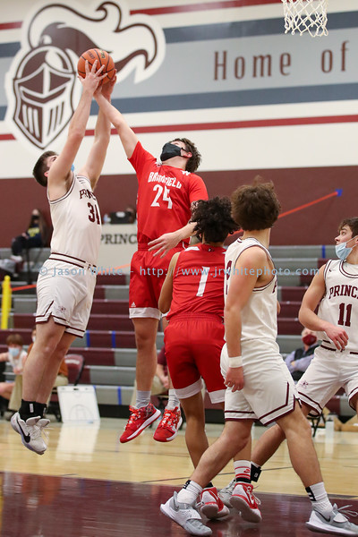 20210222_brimfield_at_princeville_basketball_101