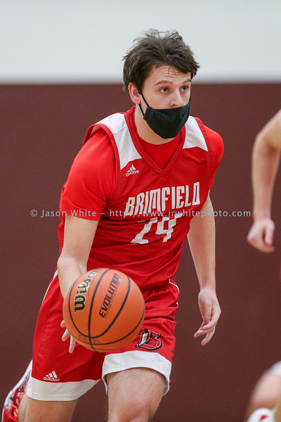 20210222_brimfield_at_princeville_basketball_016