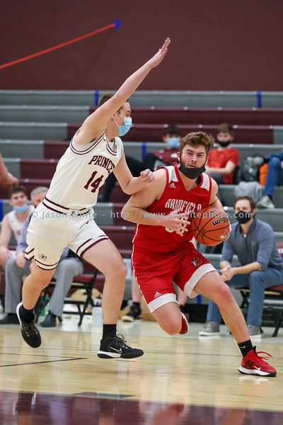 20210222_brimfield_at_princeville_basketball_023