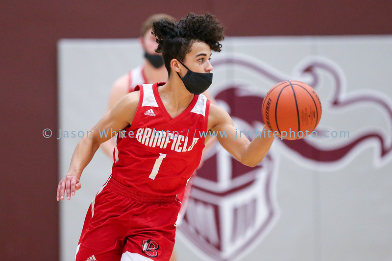 20210222_brimfield_at_princeville_basketball_017