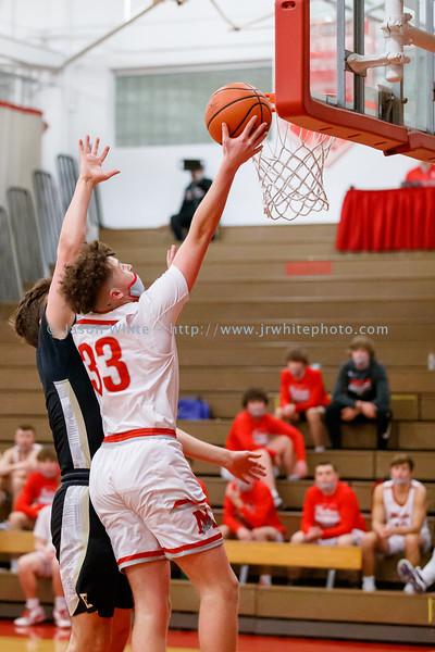 20210304_dunlap_at_morton_basketball_098