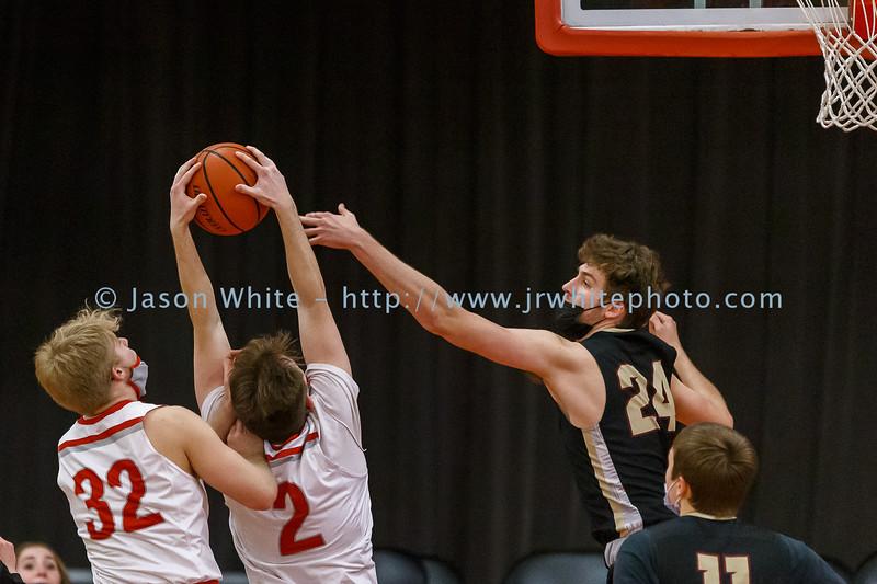 20210304_dunlap_at_morton_basketball_028