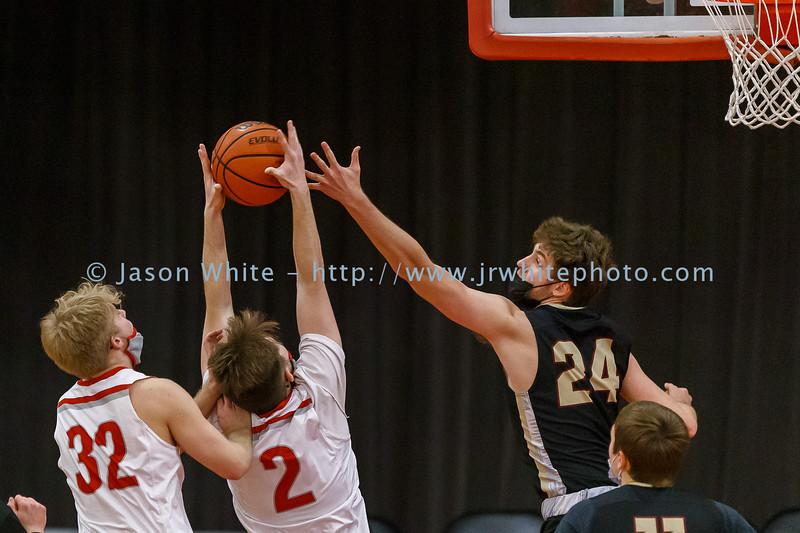 20210304_dunlap_at_morton_basketball_027