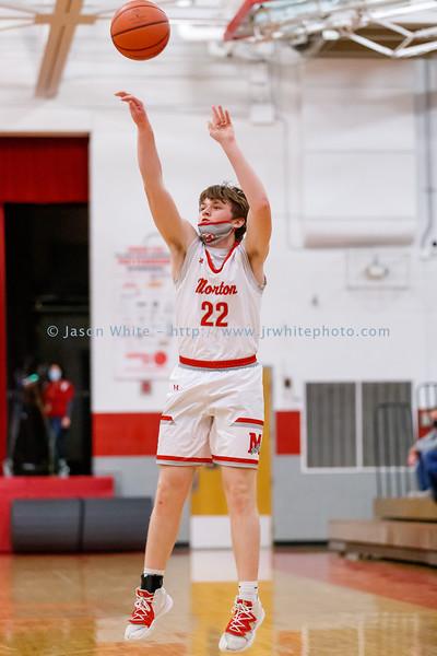 20210304_dunlap_at_morton_basketball_077
