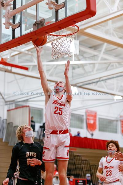 20210304_dunlap_at_morton_basketball_084