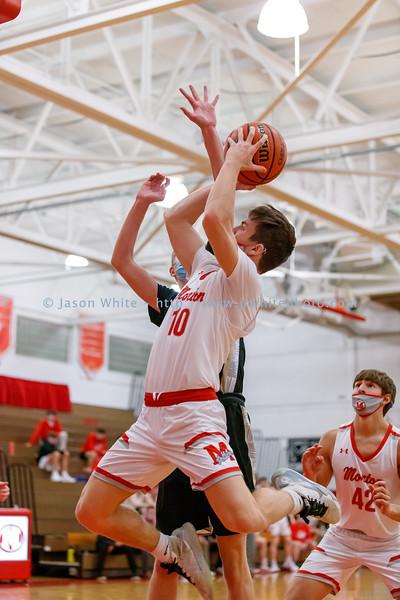 20210304_dunlap_at_morton_basketball_062