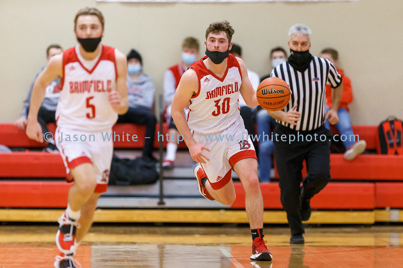 20210219_farmington_at_brimfield_basketball_140