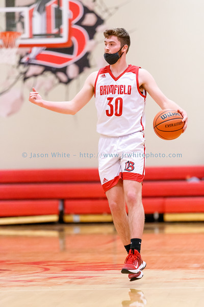 20210219_farmington_at_brimfield_basketball_039