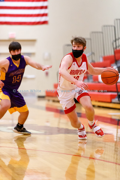 20210219_farmington_at_brimfield_basketball_075