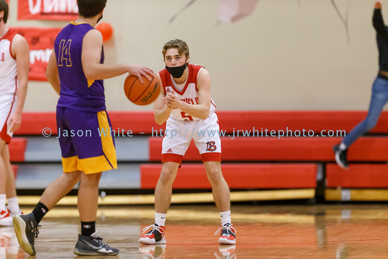 20210219_farmington_at_brimfield_basketball_152