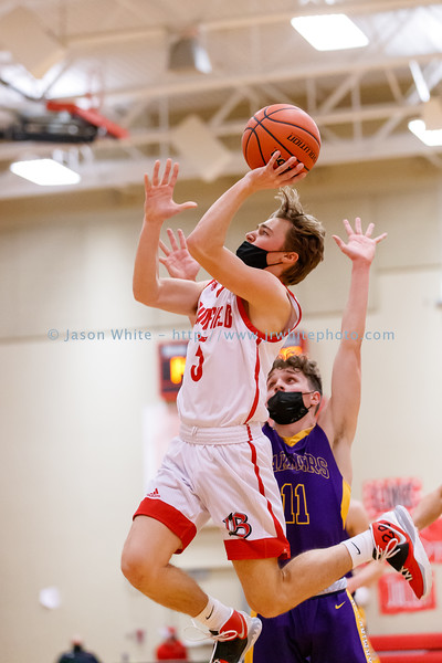 20210219_farmington_at_brimfield_basketball_149