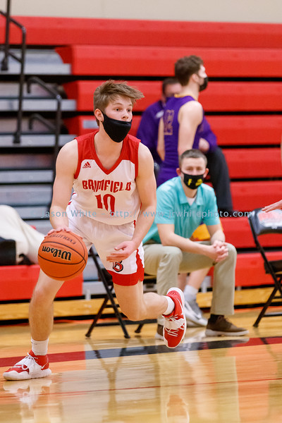 20210219_farmington_at_brimfield_basketball_082