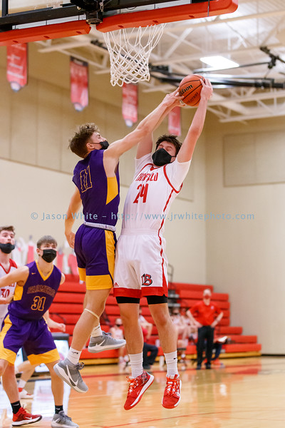 20210219_farmington_at_brimfield_basketball_132