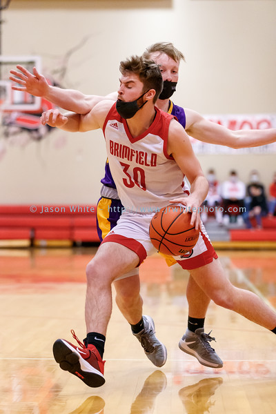 20210219_farmington_at_brimfield_basketball_010