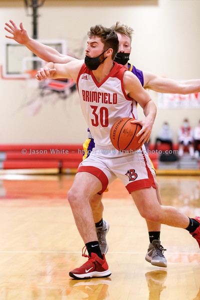 20210219_farmington_at_brimfield_basketball_011