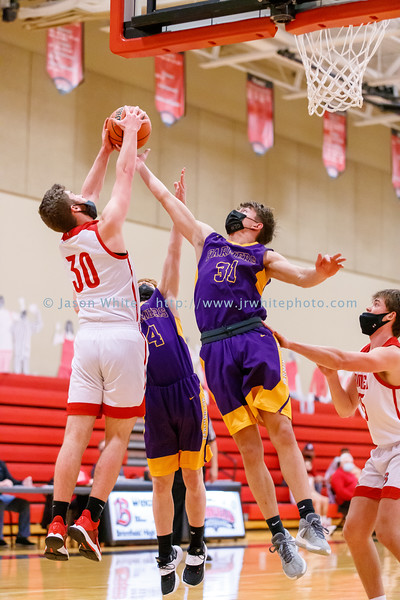 20210219_farmington_at_brimfield_basketball_077