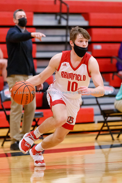 20210219_farmington_at_brimfield_basketball_084