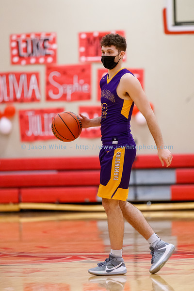20210219_farmington_at_brimfield_basketball_154