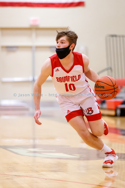 20210219_farmington_at_brimfield_basketball_020