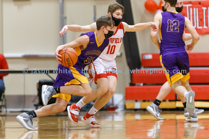 20210219_farmington_at_brimfield_basketball_034