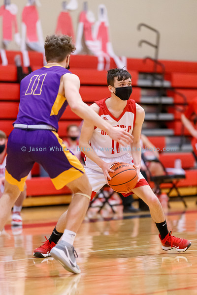 20210219_farmington_at_brimfield_basketball_105