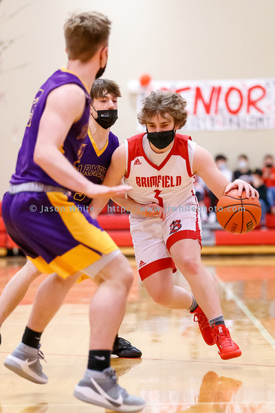 20210219_farmington_at_brimfield_basketball_106