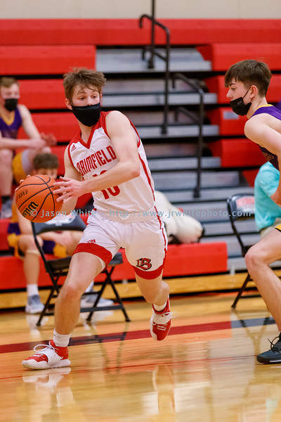 20210219_farmington_at_brimfield_basketball_061