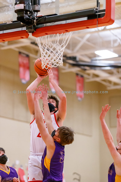 20210219_farmington_at_brimfield_basketball_093