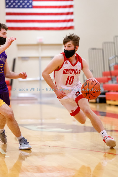 20210219_farmington_at_brimfield_basketball_024