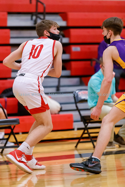 20210219_farmington_at_brimfield_basketball_060
